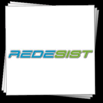 redesist